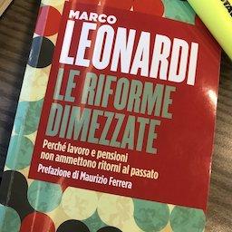 Libro-riformedimezzate-leonardi