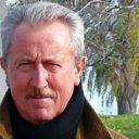 Franco Andreucci