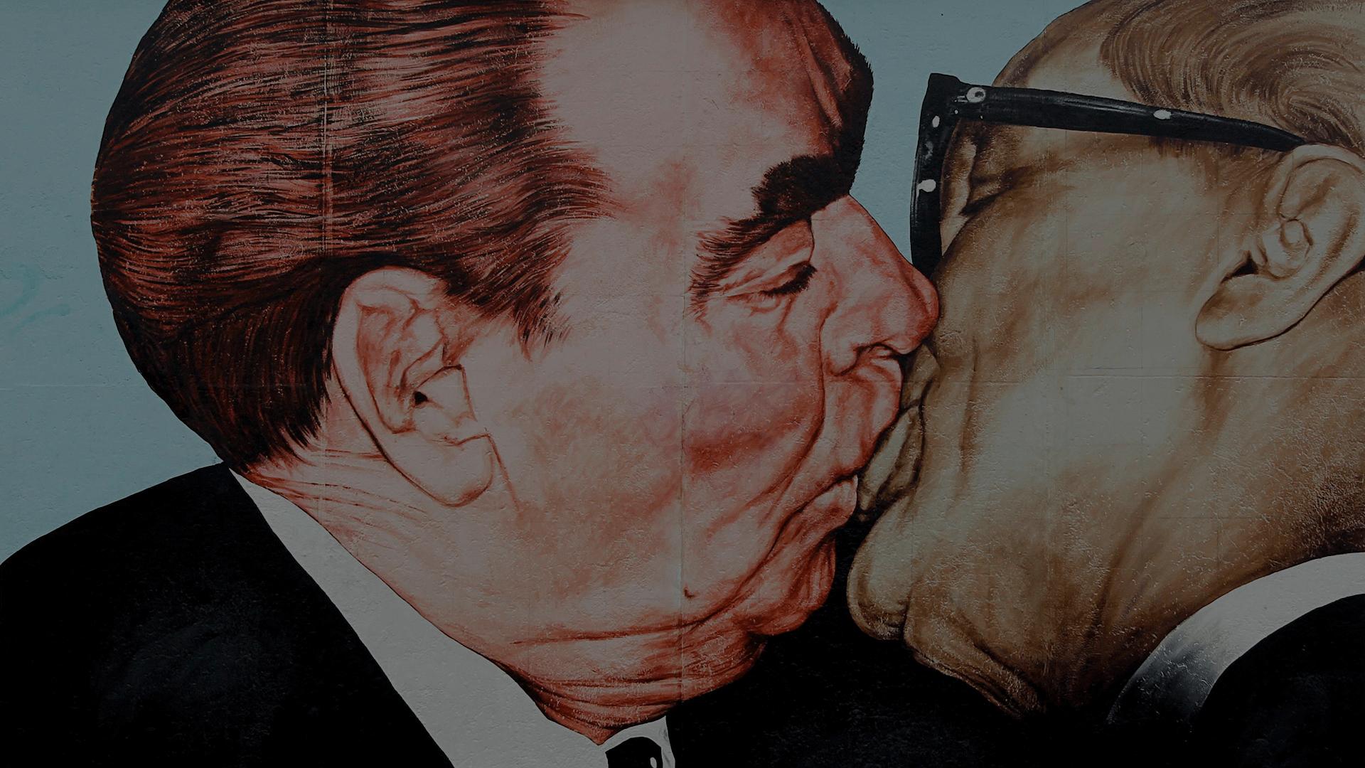 Cari intellettuali italiani, il comunismo è un capitolo del totalitarismo europeo