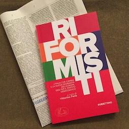 libro-riformisti-ferla