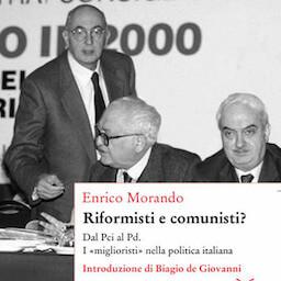libro-riformisticomunisti-morando