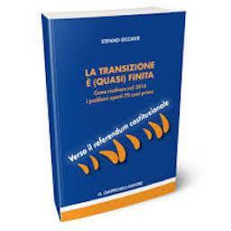 libro-transizione-ceccanti
