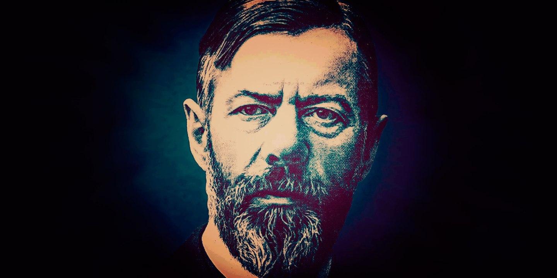 L'attualità di Max Weber nella stagione dei populismi
